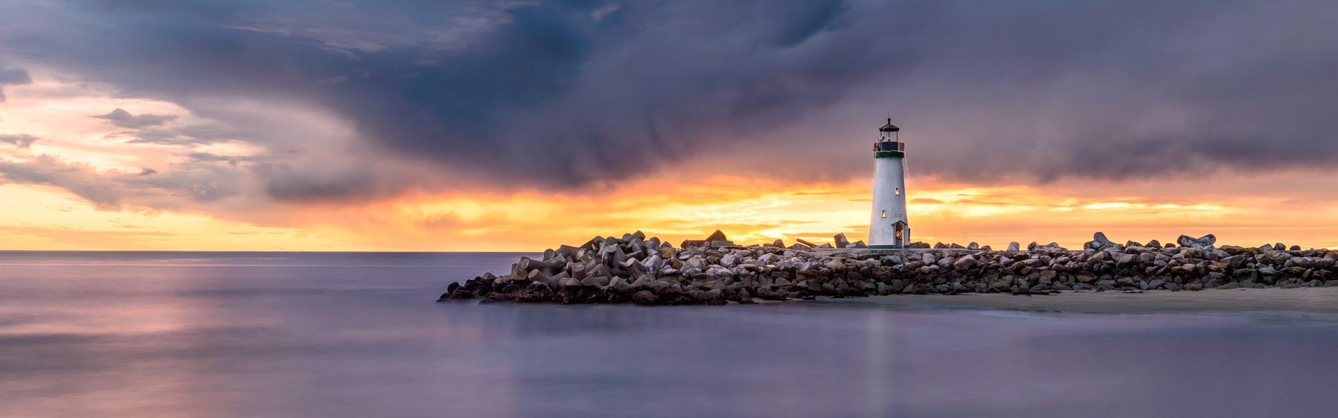 Lighthouse Senior Care Consultants