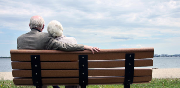 What is AGING LIFE CARE™?